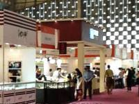 China International Gold' Jewelry and Gem Fair SHENZHEN