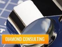TIPS FROM A DIAMOND EXPERT