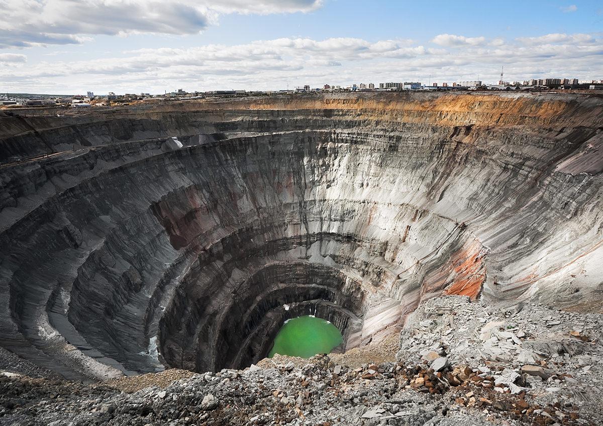 International Rough Diamond Week In Israel Moti Israeli